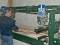 Mare parte din procesul de productie este automatizat